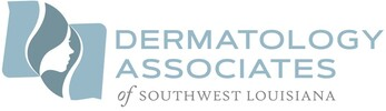 Dermatology Associates of Southwest Louisiana